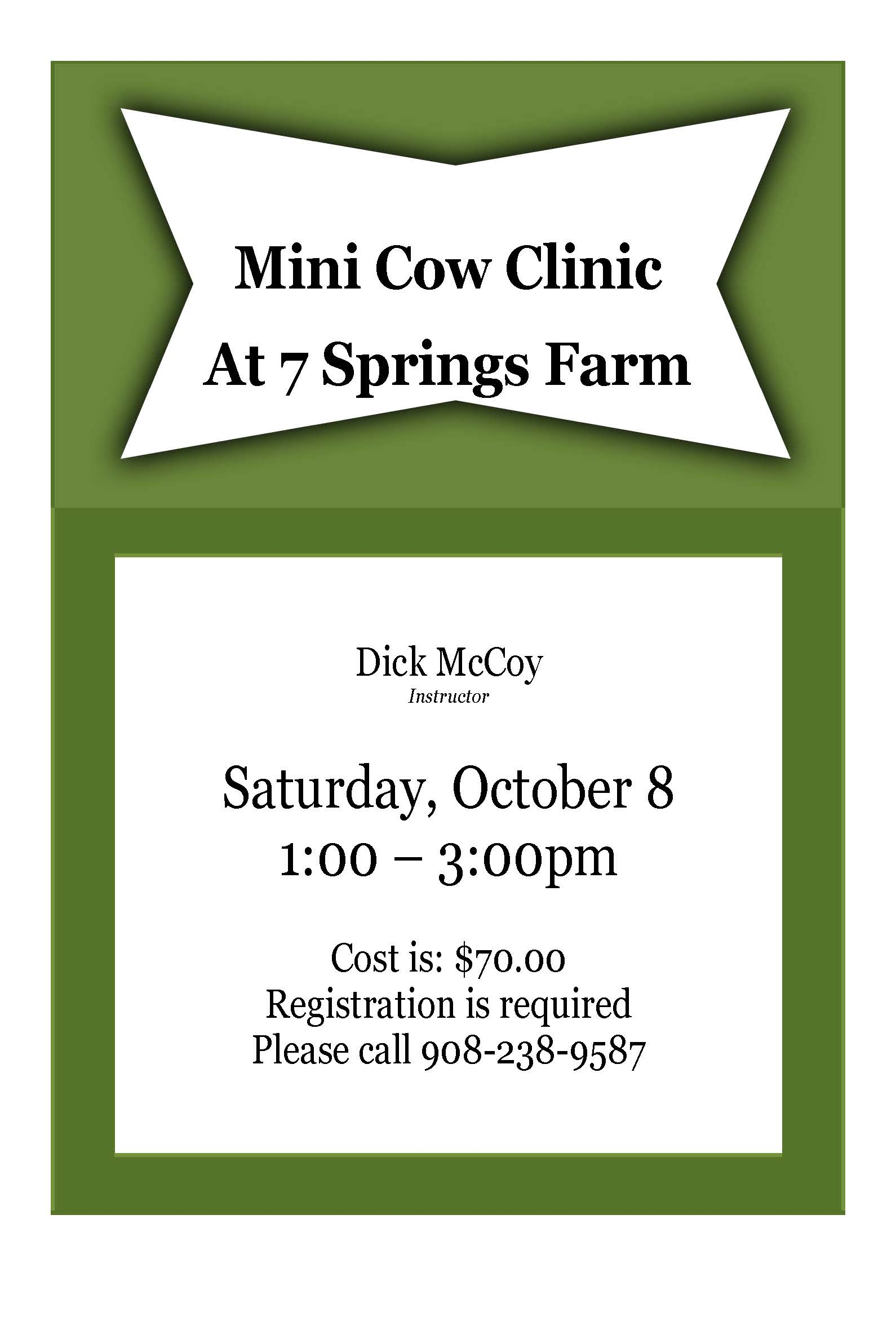 7-springs-farm-2016-10-08-mini-cow-clinic