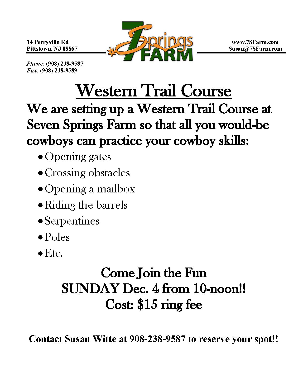 western-trail-course